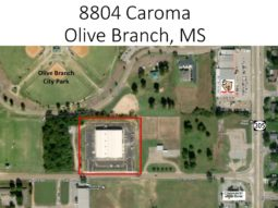8804 Caroma Rd, Olive Branch MS FOR SALE